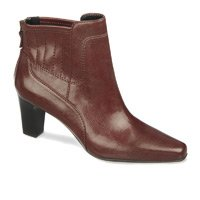Women's Franco Sarto Test