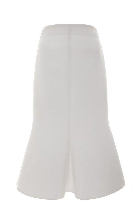 Ellery Pagoda Skirt