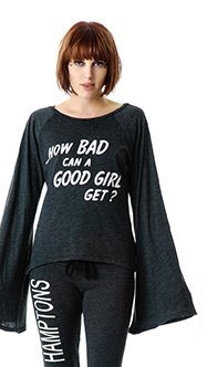 wildfox-couture-how-bad-she-get-hotel-room-layering-tee