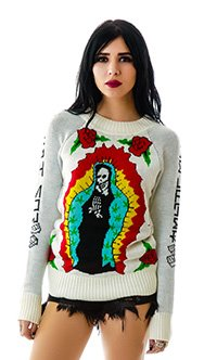 unif-high-now-sweater