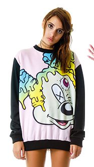 coveted-society-mckey-worp-scuba-oversize-crew