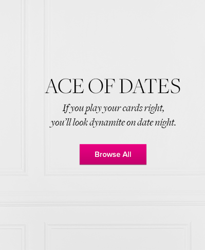 Browse All for Date Night
