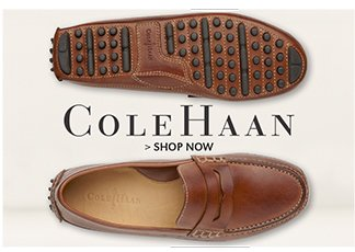 COLE HAAN | SHOP NOW