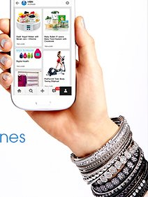 cell phones   SHOP NOW