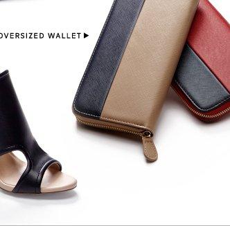 Shop CEO Picks: Wallet