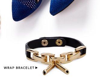 Shop CEO Picks: Bracelet