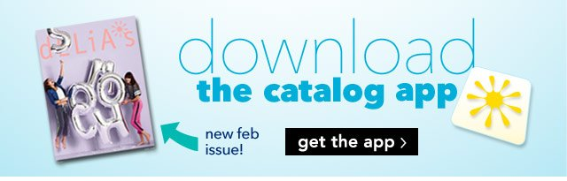 download the catalog app