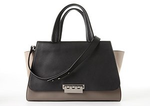 Handbags: Zac Zac Posen & More