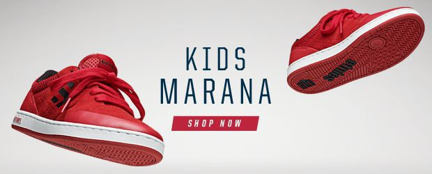 Marana for Kids