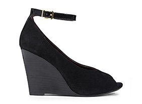 169298-hep-step-out-chic-shoes-2-1-14_two_up