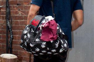 Grab Bag Items under $10
