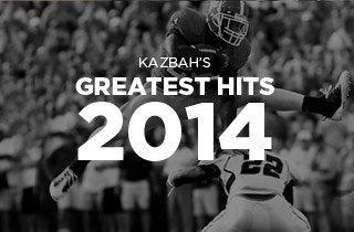 MRKT: Greatest Hits pt. II