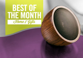 Shop Best of the Month: Home from $10