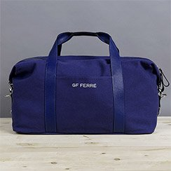 GF Ferre Men's Accessories