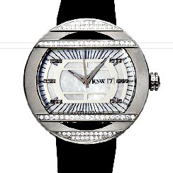 Rama Swiss Watches at Blowout Pricing