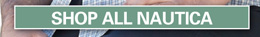 SHOP ALL NAUTICA