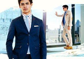 Shop Introducing: Paisley & Gray