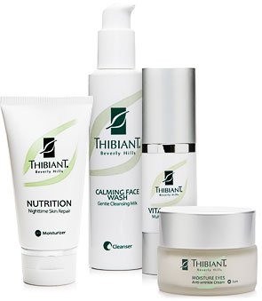 Shop Thibiant Beverly Hills at SkinStore