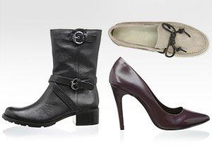 99 Under $99: Shoes