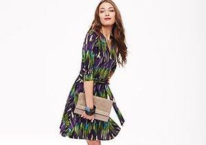 99 Under $99: Wardrobe Essentials