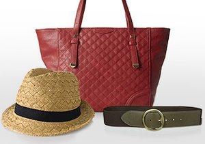 99 Under $99: Handbags & Accessories