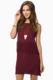 Alyssa Dress 46