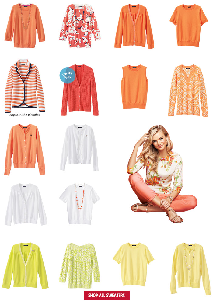 Shop All Sweaters