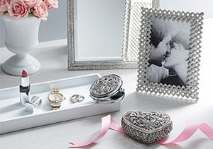Luxe Gifts for Your Love