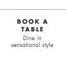 Book a table