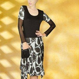 Style Setter: Women's Dresses