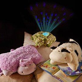 Dream Lites & Pillow Pets