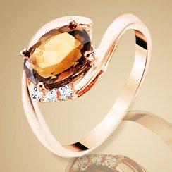 Carrington Jewelry