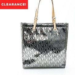 Winter Clearance! Designer Handbags