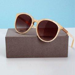 Dior, YSL, Balenciaga Sunglasses
