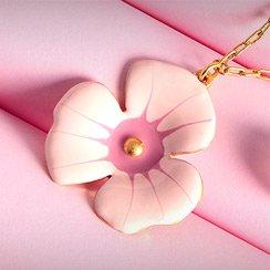 Trend Alert: Pastel Jewelry