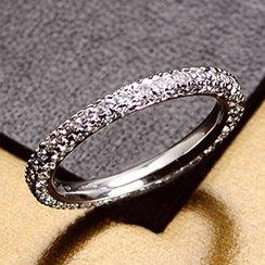 18K Gold Designer Jewelry Sale: Carlo Buttini, Porrati, Salavetti & More