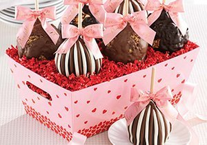 Mrs. Prindable's Confections