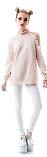 rehab-rosie-posie-off-the-shoulder-sweatshirt