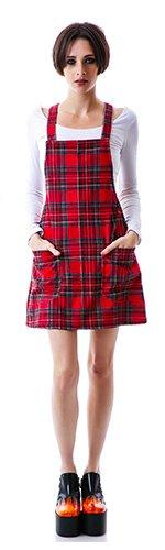 minkpink-an-education-dress