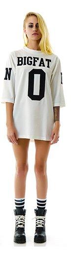 unif-zero-jersey