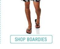 Shop Boardies
