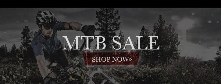 MTB Sale