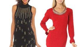 Yuka Paris Dresses and more