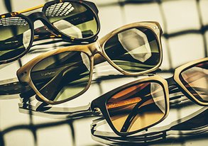 Shop NEW Shades ft. 3.1 Philip Lim