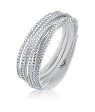 Slake Gray Bracelet