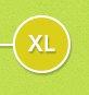Kids' XL