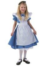 Child Deluxe Alice