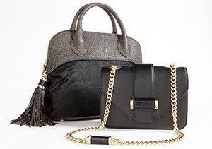 Favorite Finds: Handbags