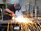3 Essentials for Metal Fabrication