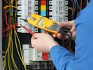 Work Safely with Digital Multimeters